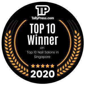 TallyPress